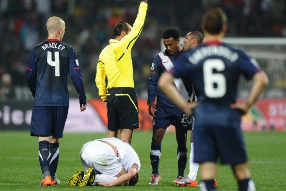 En el fútbol el vituosismo se mide por la técnica, el regate y los grand...