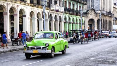 Reacciones divididas ante el acercamiento Cuba-Estados Unidos
