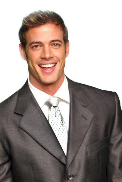 En las telenovelas hay actores con mucho talento y muy variadas nacional...