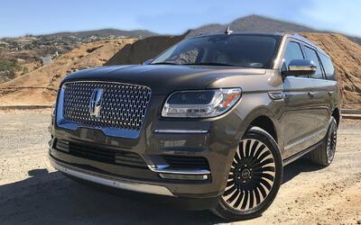 MKC 2017: Lincoln mejora su best-seller auto-cart.jpg
