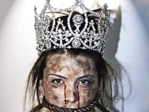 Miss Universo Stefanía Fernández se une a la campañ...