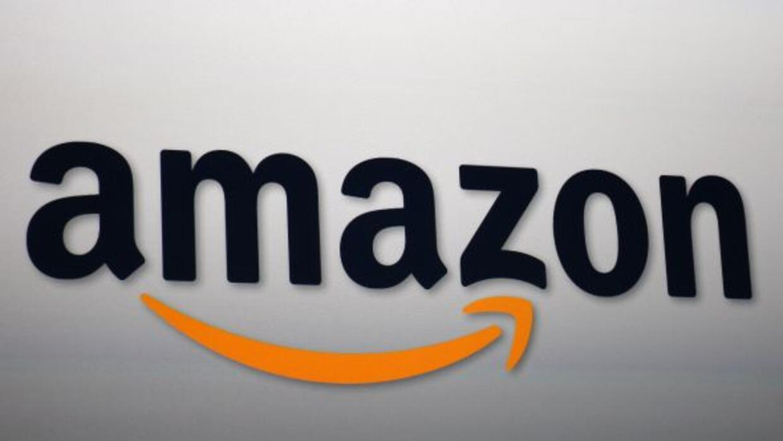 Amazon sigue ampliando su cartera de servicios.