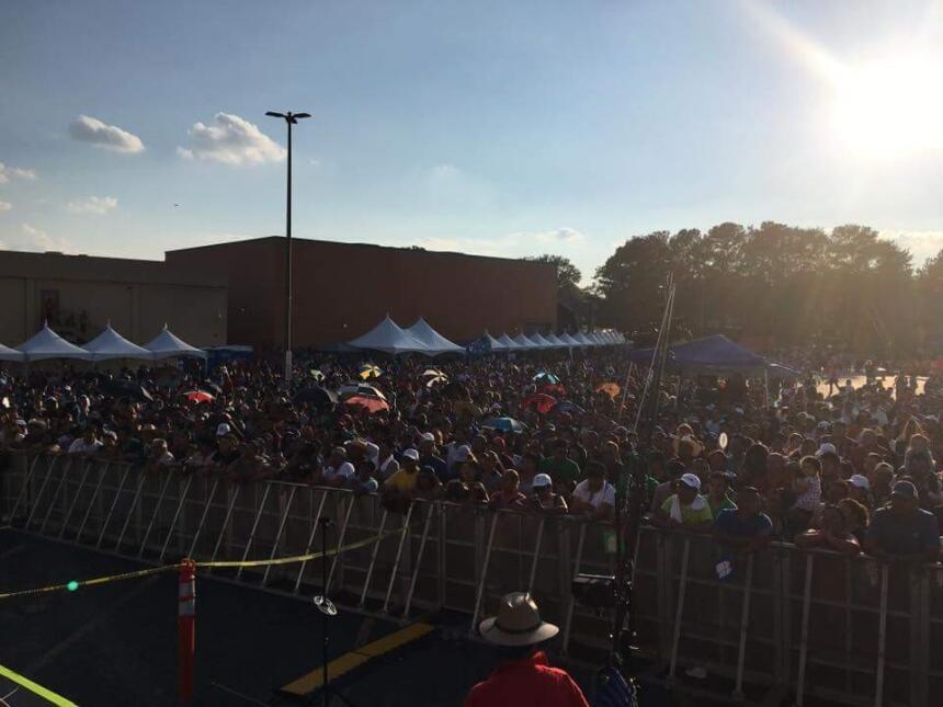 ¡Así se vivió el evento de Fiestas Patrias 2017 en Atlanta! 2.jpg