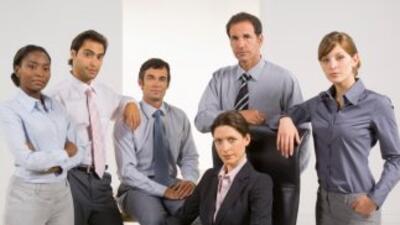 En los primeros lugares se encuentra SAS, Boston Consulting Group y Wegm...