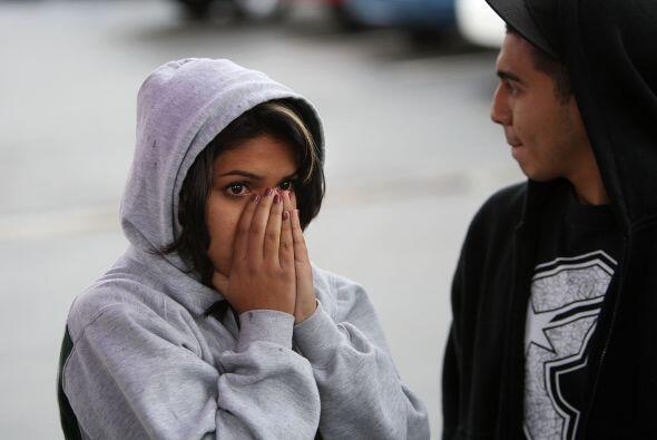 En casos de violencia doméstica, acoso o asalto sexual el trabajador tam...