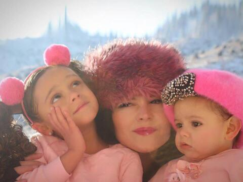 Allisson Lozz