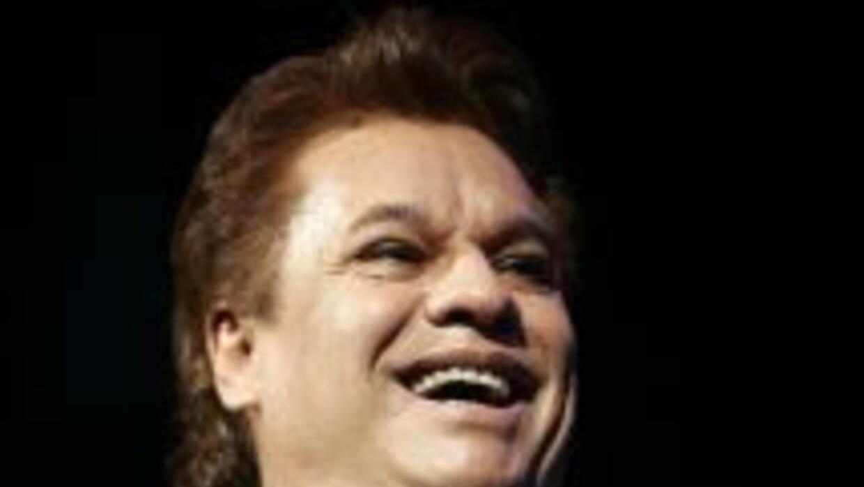 Los publicistas del cantante confirmaron que está en Cancún descansando...