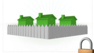 Nextdoor es una nueva red social para conocer a tus vecinos.