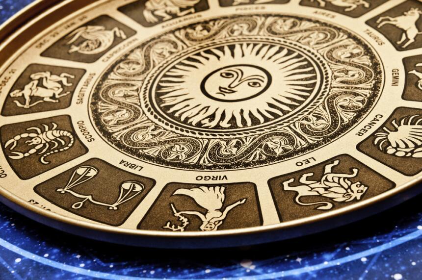 Cuál es el mejor horóscopo, ¿el chino o el occidental? 16.jpg