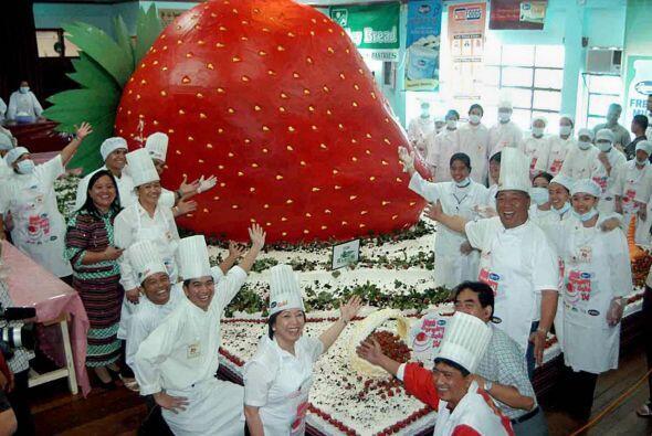 Los miembros del gobierno local de La Trinidad la provincia de Benguet y...