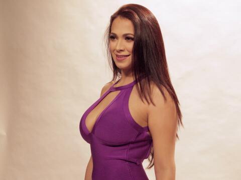 Carla Mala