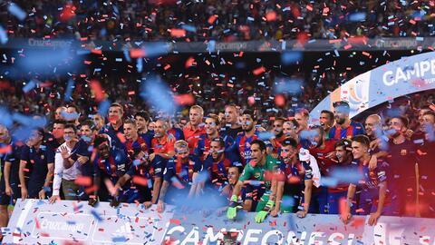Copa Del Rey gettyimages-591599712.jpg