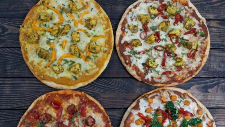Lo más común es que conozcas sus platos más famosos como la pizza y la p...