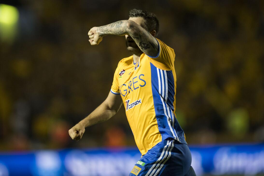 Gracias a la magia de Gignac, Tigres rescata el empate 20170525_6624.jpg