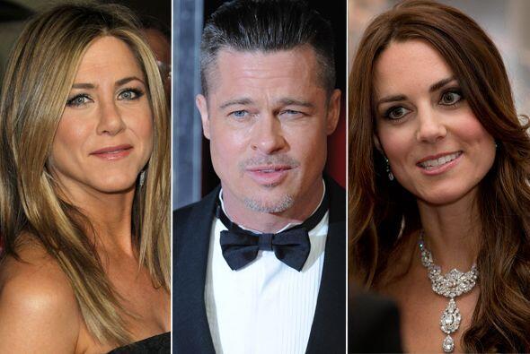 Estas son otras celebridades que huyen de las redes sociales por miedo a...
