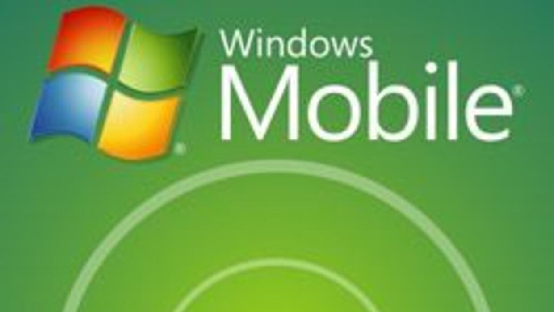 Microsoft quiere su parte en los celulares, y anunció el lanzamiento de...