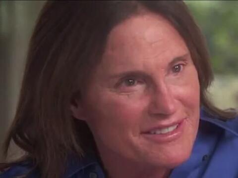 El ex atleta se confesó y abrió su corazón con tal...