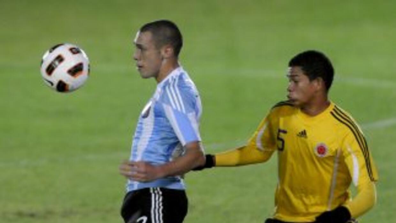 Argentina y Venezuela se sumaron a Paraguay y serán los tres equipos por...