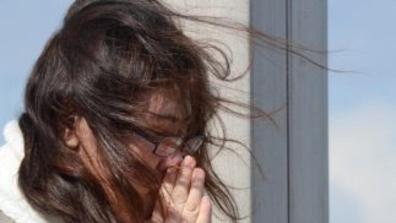 Un sismo 6 grados en la escala de Richter que golpeó Japón provocó al me...