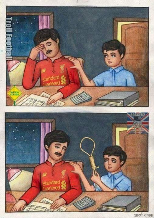 Liverpool vence al Everton y se lleva el derbi de Merseyside 2.jpg
