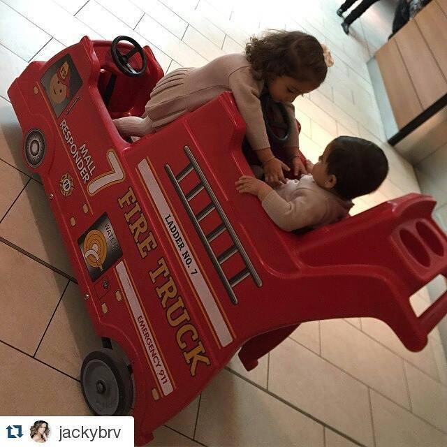 """Jacqueline Bracamontes festejó los tres años de """"Mini Jacky"""" JB22.jpg"""