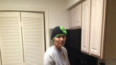 Jurado ordena a Aetna pagar 25.5 millones de dólares a familia de paciente que murió de cáncer