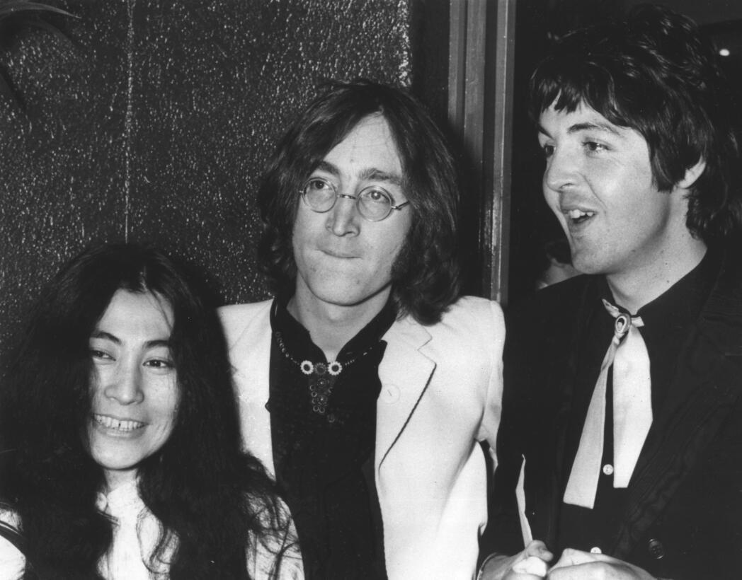 El derbi de Merseyside, otra posible discordia entre los Beatles AP_6807...
