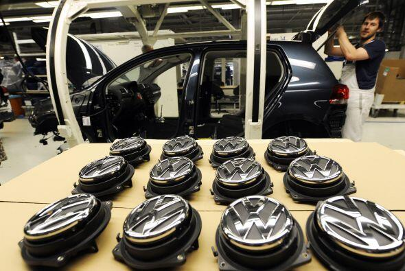 """8 """" A su vez, los precios de los accesorios para autos experimentaron un..."""