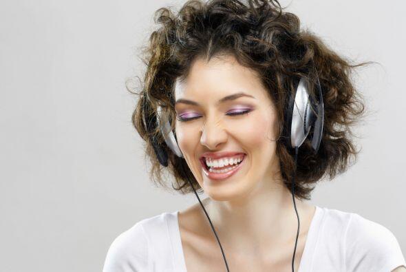 Cancelación de ruido activa. Algunos auriculares vienen con esta opción...
