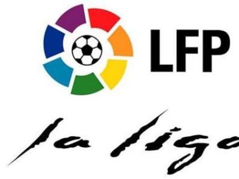 La UEFA eligió al equipo ideal de la Liga de España. Mucho...