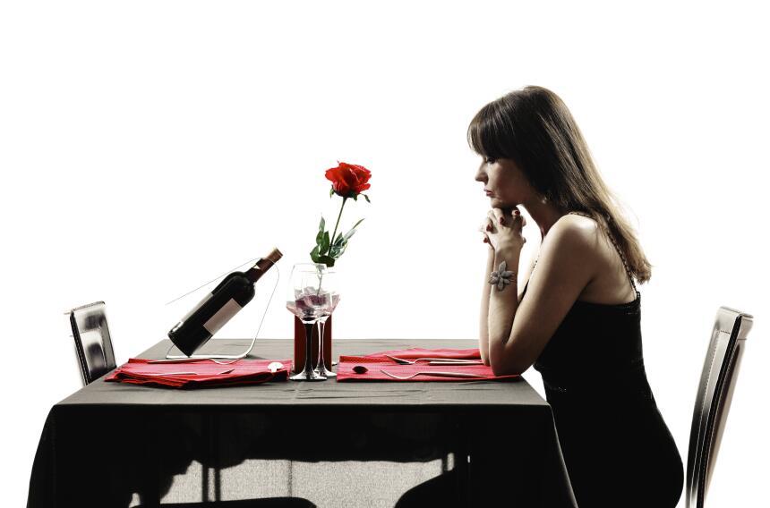Cómo saber si tu pareja te es infiel