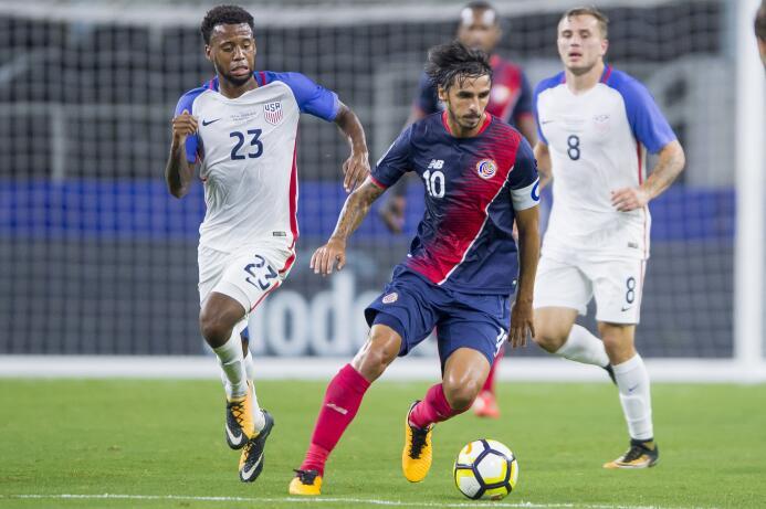 Estados Unidos es finalista de la Copa de Oro 2017 20170722_5770.jpg