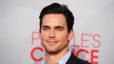 El actor ha hecho pública su homosexualidad durante un discurso en la ga...