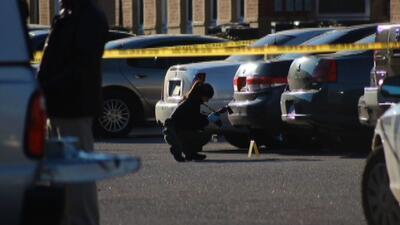 Muere estudiante tras tiroteo en la Universidad Estatal de Carolina del Sur