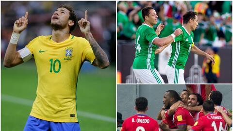 FIFA Copa Mundial Ranking Junio.jpg