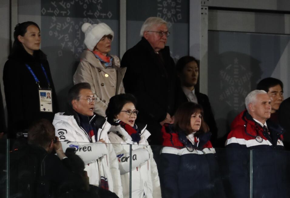Kim Jong Un utilizó pasaporte de Brasil para salir de Corea del Norte 20...