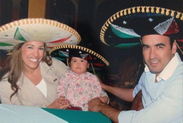"""""""¡En el baúl de mis recuerdos encontré esta hermosisima foto en Guadalaj..."""