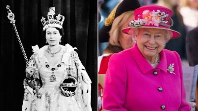 Estos son los más ricos de la realeza europea (ojo: Isabel II no es la que más tiene)