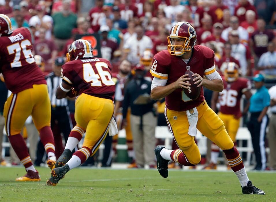 Packers 27-17 Seahawks: Green Bay propinó su segunda derrota al campeón...