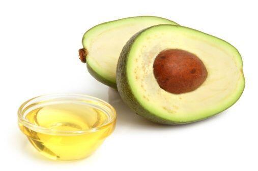 Además de delicioso, el aguacate es un fruto ideal si lo que quieres es...