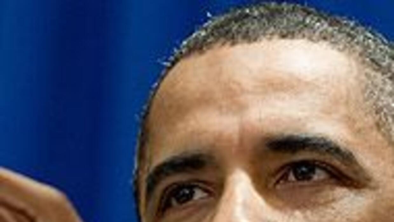 El presidente Obama aterrizó en Phoenix 44a0ffa754d54b5ba4d74ddd63812f62...