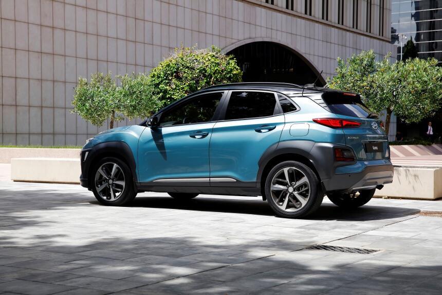 La nueva Hyundai Kona en fotos 47970_Kona.jpg