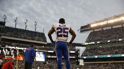 Eagles 23-20 Bills: PHI pelea por su división y arruinó venganza de LeSe...