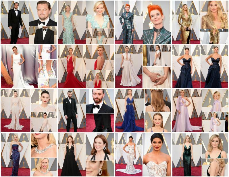 Alfombra roja: ¿Qué vestidos van a usar las famosas? Collage%20Oscar.jpg