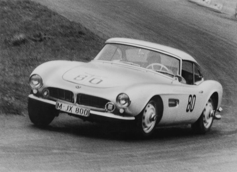 El día que Elvis compró un BMW P90229716_highRes_elvis-bmw-507-hans-s.jpg