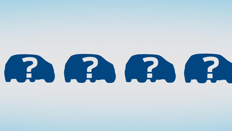 Ford prometió 4 nuevas camionetas en los próximos 4 años pero sin detalles