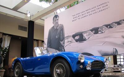 Autos  Históricos First Cobra.JPG