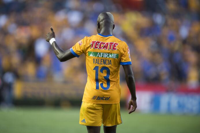 Enner Valencia: Re-loaded y más goleador que nunca 20170722_5639.jpg