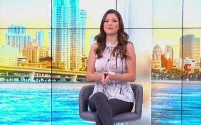 'Poderosas Live', un evento gratuito para empoderar a las mujeres latinas