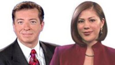 Brenda Carmona y Jorge Barbosa en horario nuevo 8e3e0841768645b7b97eeee9...